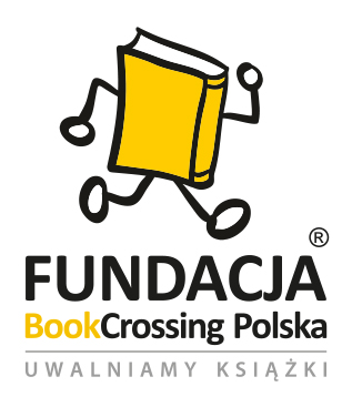 0084_Bookcrossing_Logo_Pion.jpg