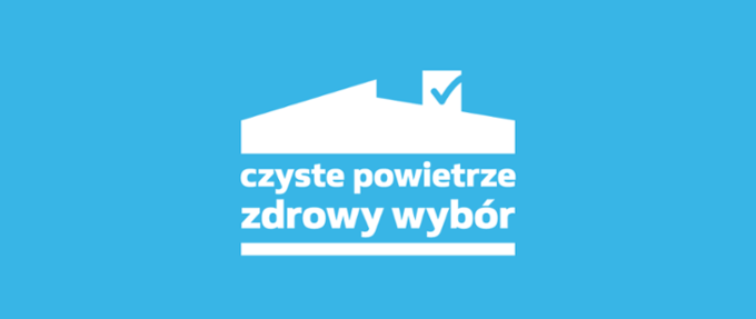 72_Czyste.png