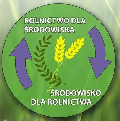 77_Rolnictwo.jpg